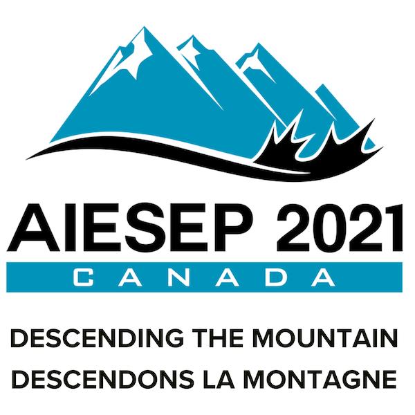 https://ojs.acadiau.ca/public/site/images/guillaume/aiesep-2021.png